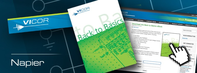 NapWebBanner-(Back2Basics)-Vicor