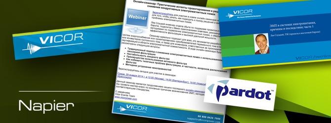 NapWebBanner-(MarketingAutomation)-Vicor