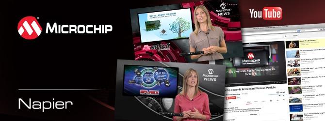 NapWebBanner-(Newscasts)-Microchip