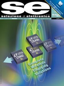 selezione-di-elettronica