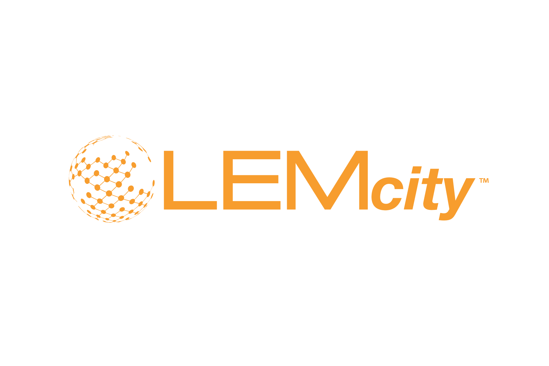 LemCity Microsite for LEM